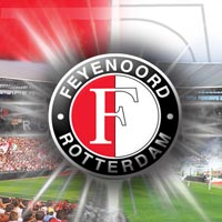 feyenoord merk logo recht fan fansite fansites eigendom crossmedia communicatie